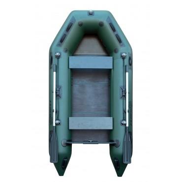Exoco® M-270 Green Extreem...
