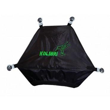 Bow bag (KM-200 - KM-360D)