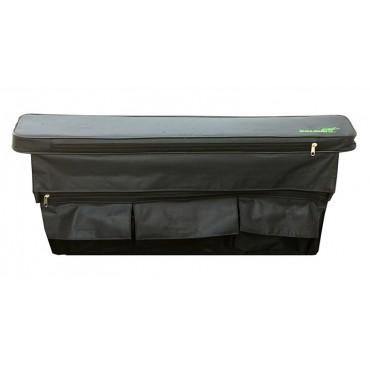 Soft seat with a bag (KM-200 - KM-280)